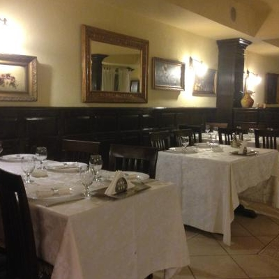 Restaurant Armando foto 0
