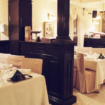 Restaurant Armando foto 1
