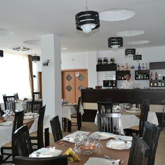Restaurant Ecaterina foto 0