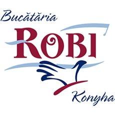 Bucătăria Robi Konyha