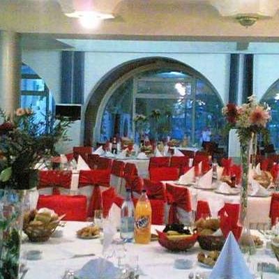 Restaurant Marea Neagra foto 1