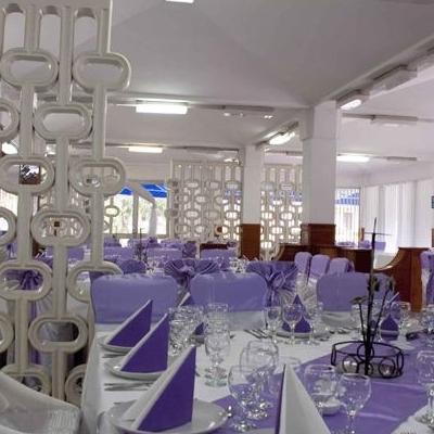 Restaurant Hefaistos foto 0