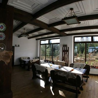 Restaurant Andreea foto 2