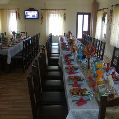Restaurant Dariana foto 2