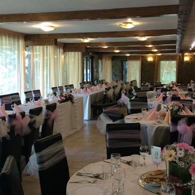 Restaurant Valea lui Liman foto 2