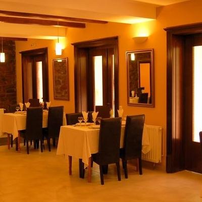 Restaurant Valea lui Liman foto 1
