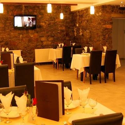 Restaurant Valea lui Liman foto 0