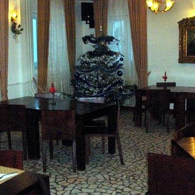Restaurant Melisa foto 0