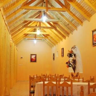 Restaurant Vera şi Livia foto 1