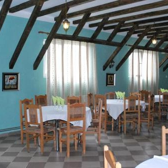 Restaurant Vera şi Livia foto 0