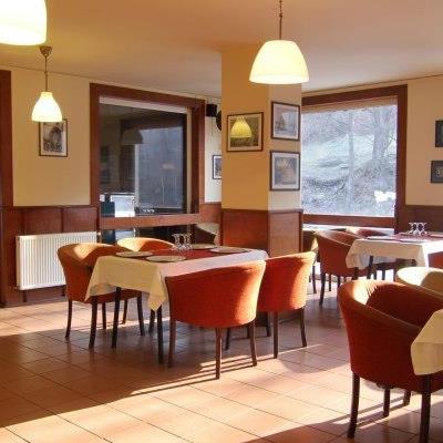 Restaurant Class foto 1