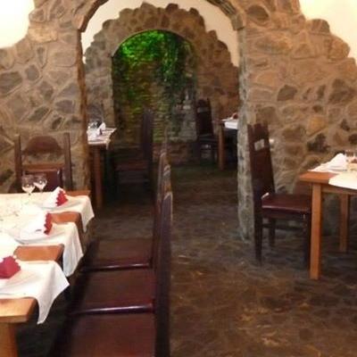 Restaurant Regina Noptii, Ploiesti,PH
