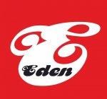 Logo Restaurant Eden Moinesti