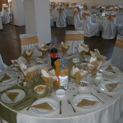 Restaurant La Vica foto 2