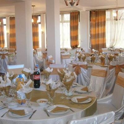 Restaurant La Vica foto 0