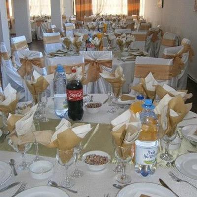 Restaurant La Vica foto 1