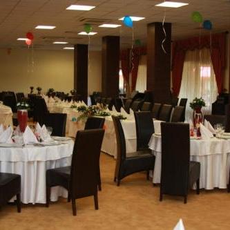 Restaurant Alex foto 0