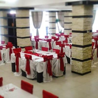 Restaurant DM64 foto 1