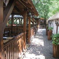 Restaurant La Izvoare foto 2