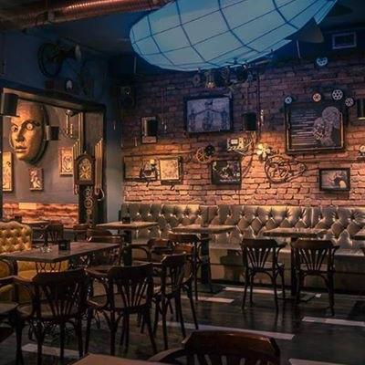 Bar/Pub Joben Bistro foto 0