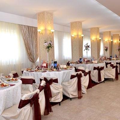 Sala Evenimente Transilvania Events foto 1