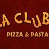Pizzerie Pizza Club No. 16 foto 0