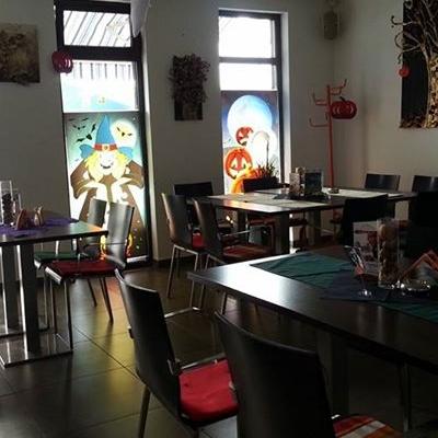 Pizzerie Con Amore by Aloo Radu foto 0