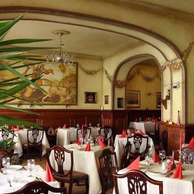 Restaurant La Bulivar foto 1