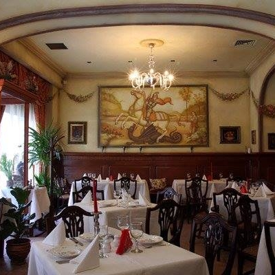Restaurant La Bulivar foto 2