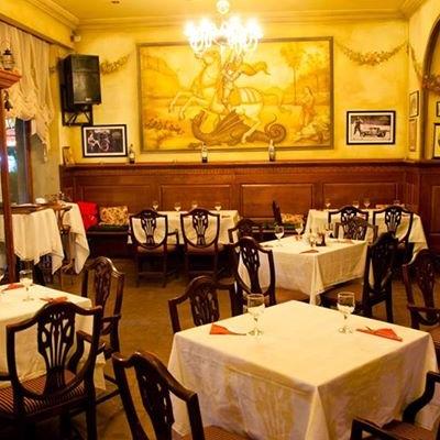 Restaurant La Bulivar foto 0