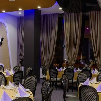 Restaurant Bucovina foto 0