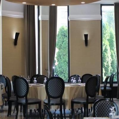 Restaurant Bucovina foto 2