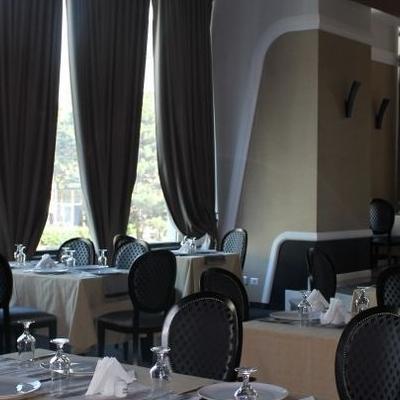 Restaurant Bucovina foto 1