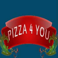 Pizza4you