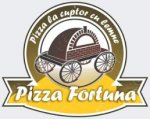 Logo Pizzerie Pizza Fortuna Bucuresti