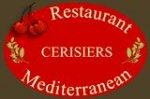 Logo Restaurant Cerisiers Bucuresti