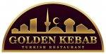 Logo Restaurant Golden Kebab Bucuresti