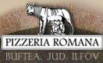 Logo Pizzerie Romana Buftea