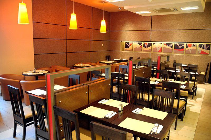 Pizza hut polus center cluj napoca pizzerie bucatarie - Restaurantes pizza hut ...