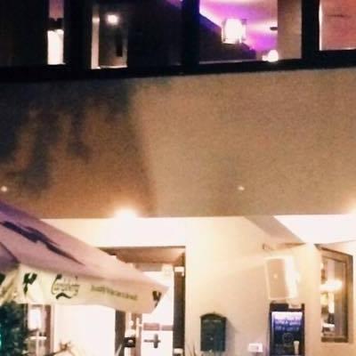 Restaurant Restaurant Elzada foto 1