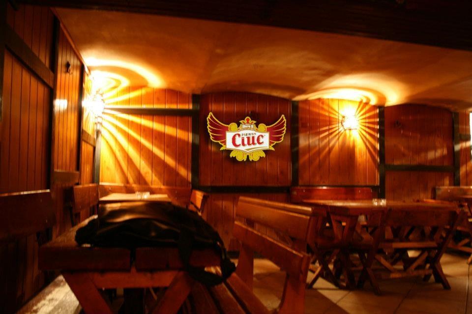 Bar/Pub Britania Arms Pub, Brasov,BV