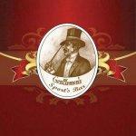 Logo Bar/Pub Gentlemen`s Sport Bar Club Cluj Napoca