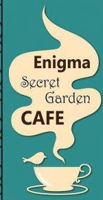 Enigma Cafe Cluj Napoca Bar Pub Bucatarie Clasica