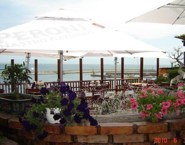 Imagini Restaurant New Safari