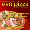 Delivery Pizza Evo foto 0
