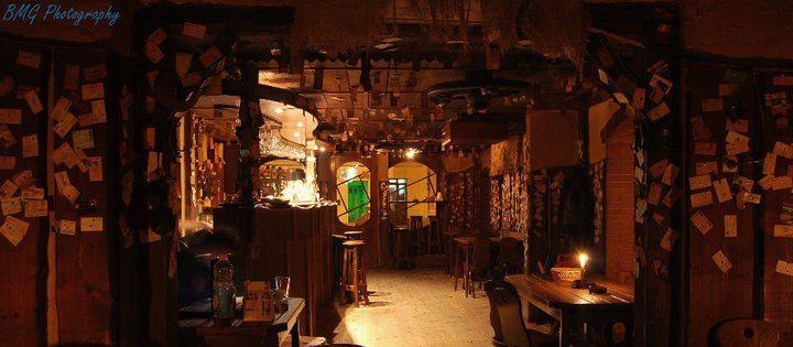 Bar/Pub For sale Pub
