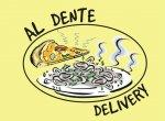 Logo Restaurant Al Dente Constanta