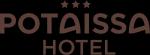 Logo Restaurant Restaurantul Hotelului Potaissa Turda