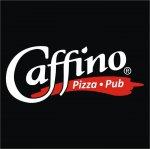 Logo Restaurant Caffino Brasov