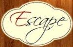 Logo Restaurant Escape Iasi